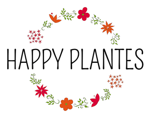 Adhérent HAPPY PLANTES  - photo #7624
