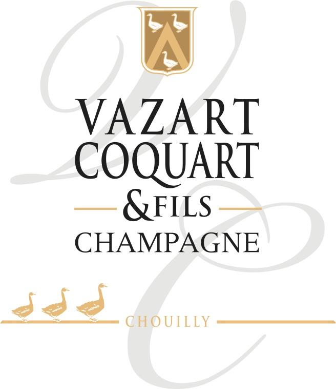Adhérent CHAMPAGNE VAZART-COQUART  - photo #7689
