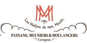 Adhérent LES MAITRES DE MON MOULIN - photo #7832