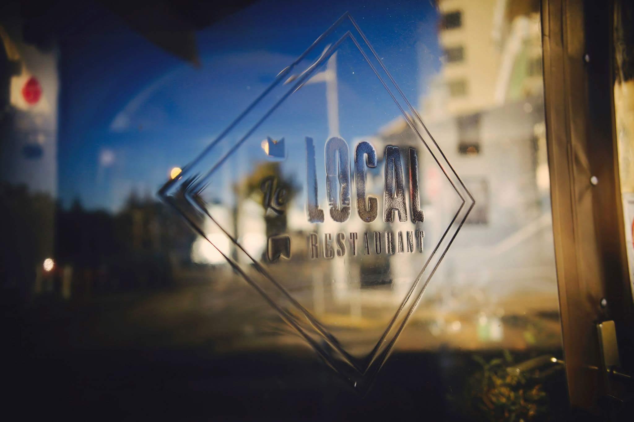 Adhérent LE LOCAL - photo #7712
