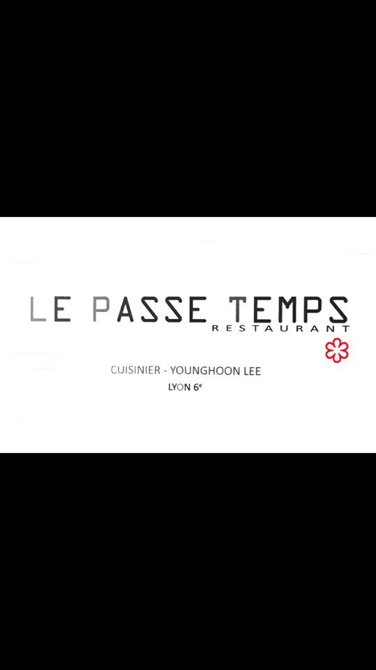 Adhérent LE PASSE TEMPS - photo #8335