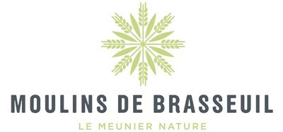 Adhérent LES MOULINS DE BRASSEUIL - photo #7987