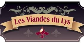 Adhérent LES VIANDES DU LYS - photo #8258