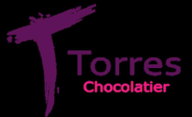 Adhérent TORRES CHOCOLATIER - photo #8364