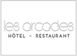 Adhérent GALERIE DES ARCADES - photo #8414