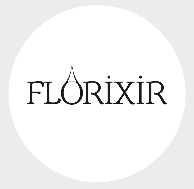 Adhérent FLORIXIR - photo #8699
