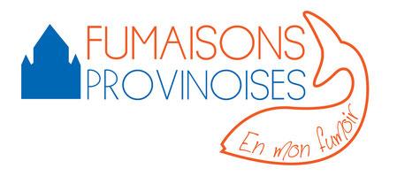 Adhérent FUMAISONS PROVINOISES - photo #8785