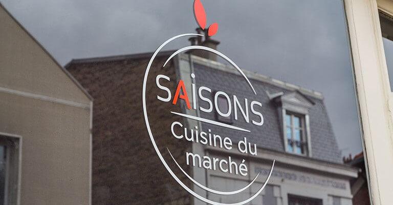 Adhérent SAISONS - photo #8774