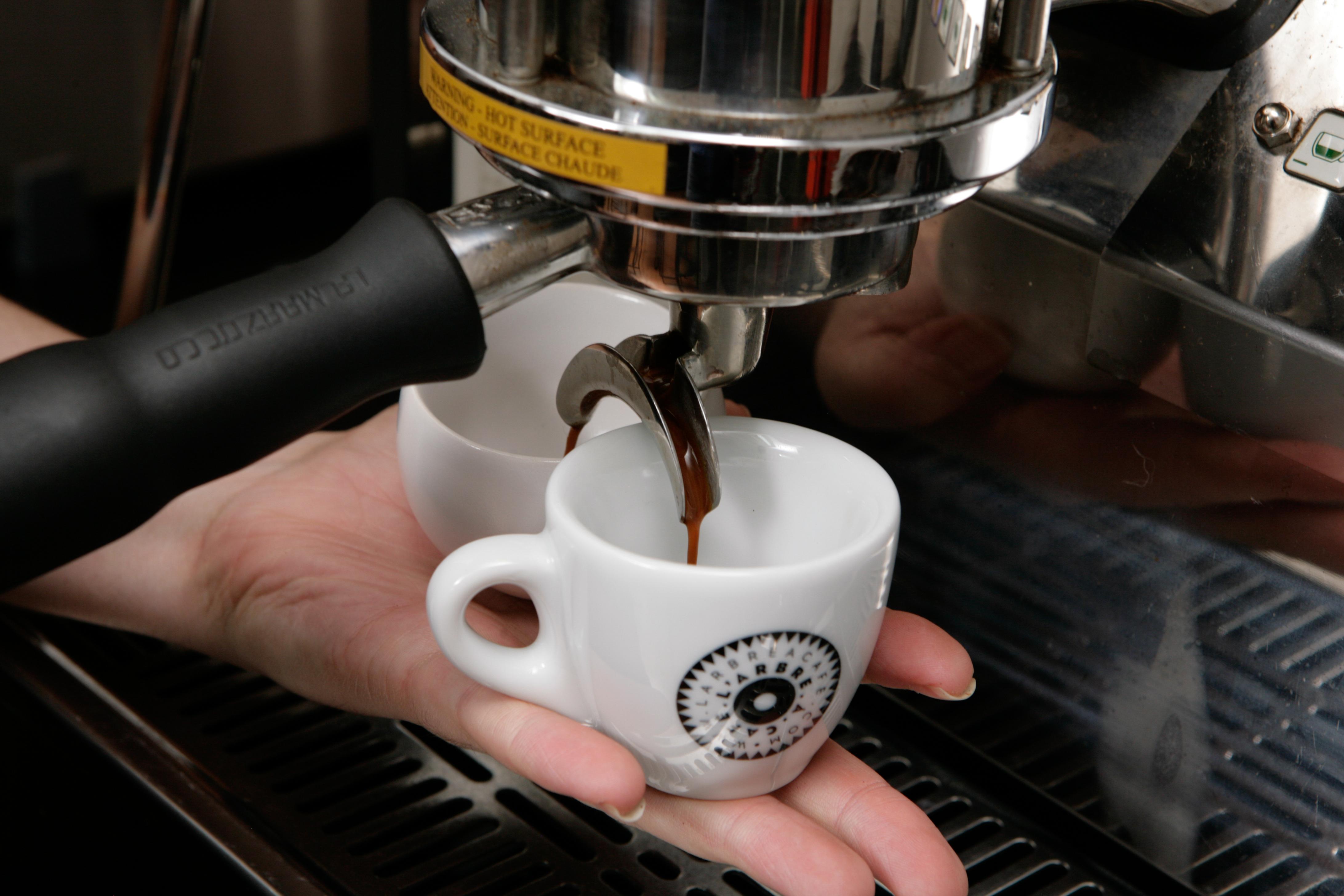 Adhérent L'ARBRE A CAFE  - photo #8951
