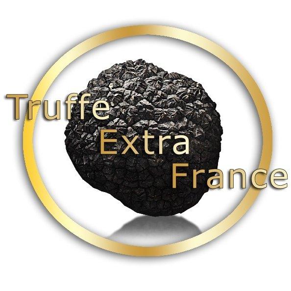 Adhérent TRUFFE EXTRA FRANCE - photo #9294