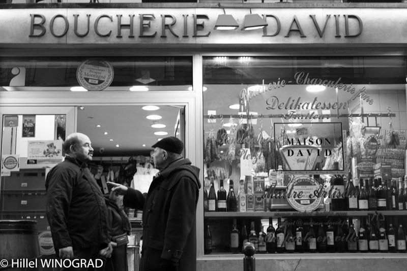 Adhérent MAISON DAVID - photo #9544