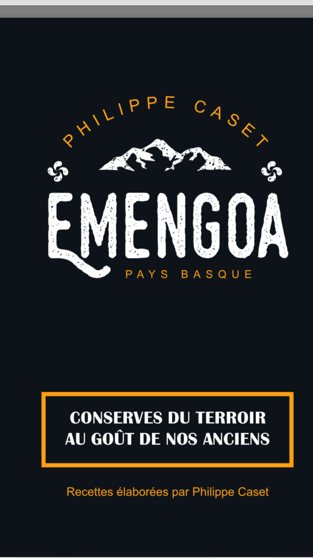 Adhérent PH.EMENGOA   - photo #9960