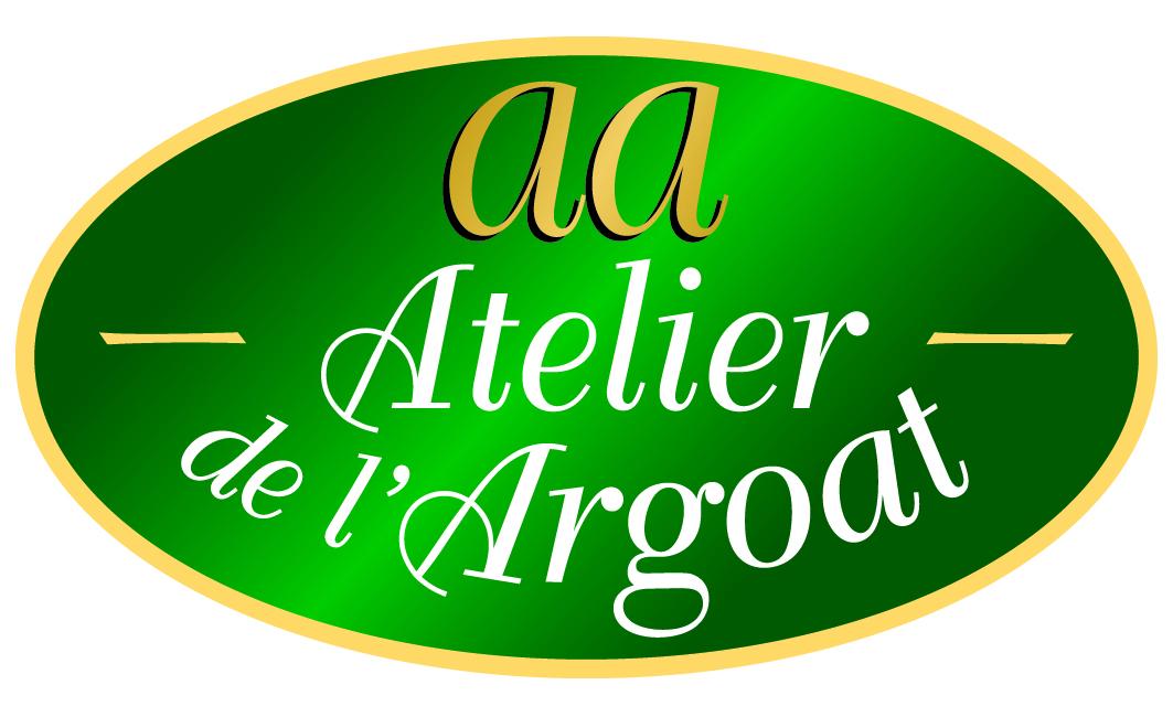 Adhérent ATELIER DE L'ARGOAT - photo #9923