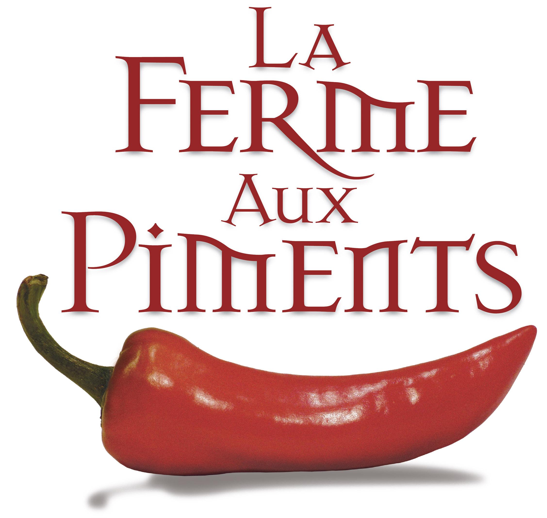 Adhérent LA FERME AUX PIMENTS - photo #10268