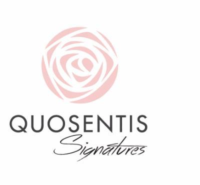 Adhérent QUOSENTIS - EMPREINTES OLFACTIVES ET GUSTATIVES - photo #10650