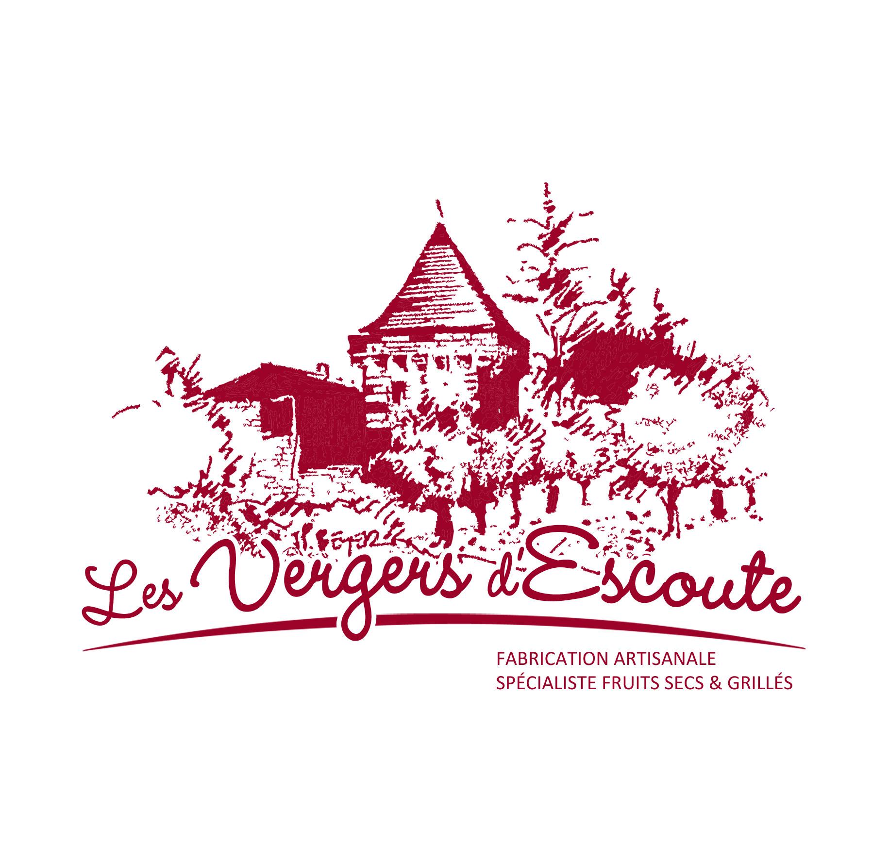 Adhérent LES VERGERS D'ESCOUTE - photo #10982