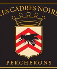 Adhérent LES CADRES NOIRS PERCHERONS  - photo #10977