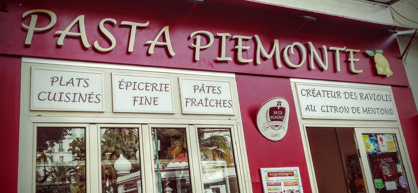 Adhérent PASTA PIEMONTE - photo #10899