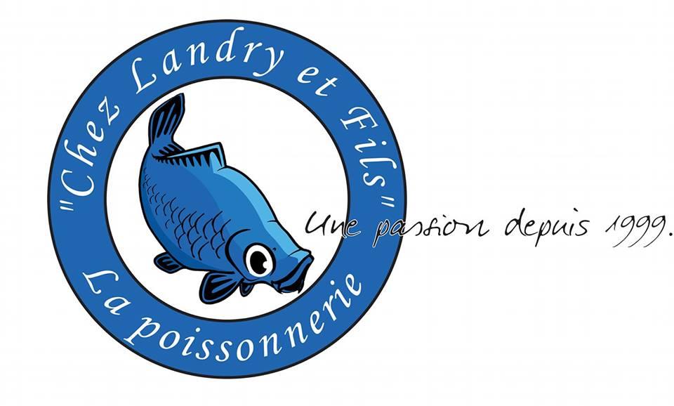 Adhérent CHEZ LANDRY LA POISSONNERIE - photo #11397