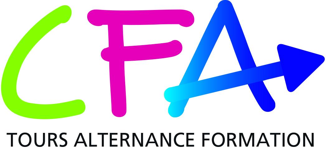 Ecole TOURS ALTERNANCE FORMATION (CFA) - photo #11502