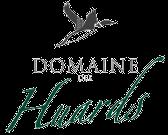 Adhérent DOMAINE DES HUARDS - photo #11532