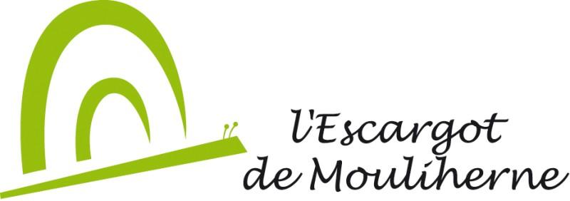 Adhérent SCEA L'ESCARGOT DE MOULIHERNE - photo #11828