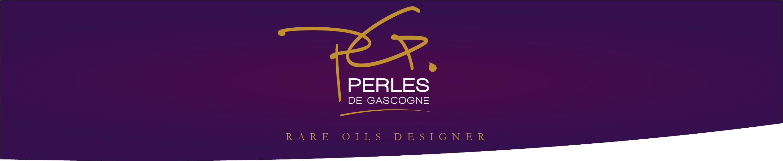 Adhérent SARL PERLES DE GASCOGNE - photo #11696