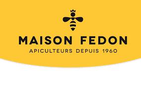 Adhérent MAISON FEDON - photo #11959