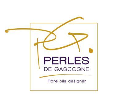Adhérent SARL PERLES DE GASCOGNE - photo #11685