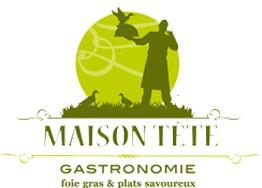 Adhérent MAISON TETE - photo #11851