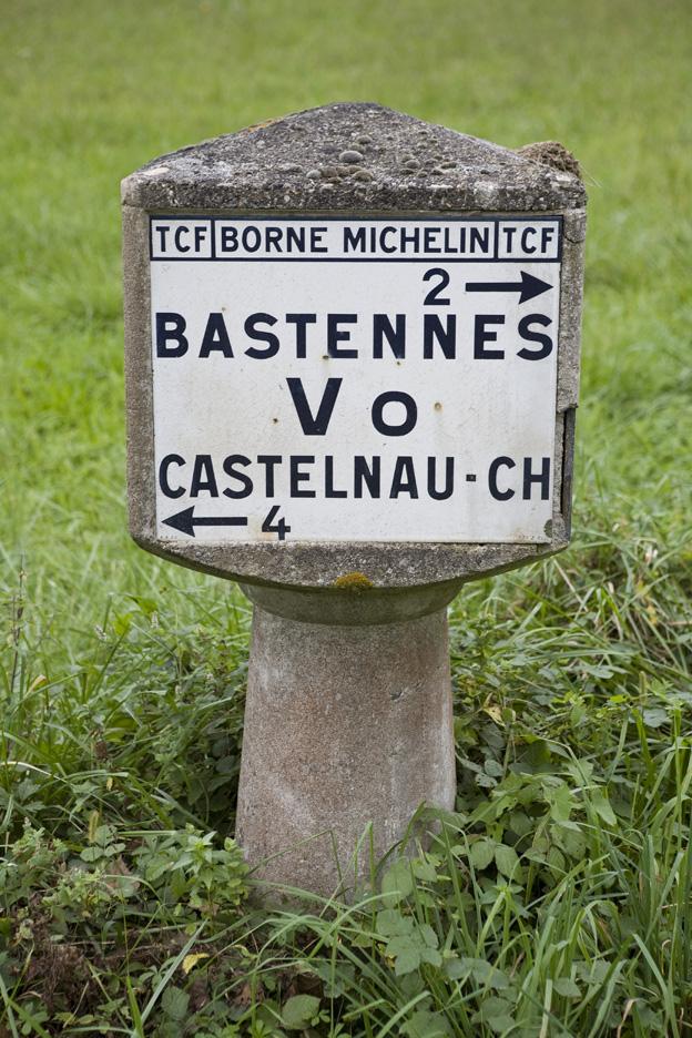 Adhérent FESTINS DE FRANCE - ANDIGNAC FOIE GRAS - photo #12260