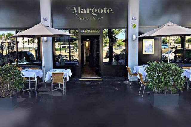 Adhérent LE MARGOTE - photo #12526