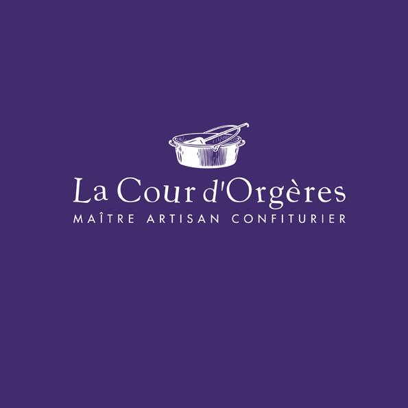 Adhérent LA COUR D'ORGERES - photo #12718