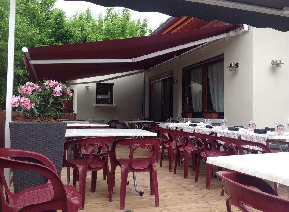 Adhérent LA TABLE D'AURE - photo #13214