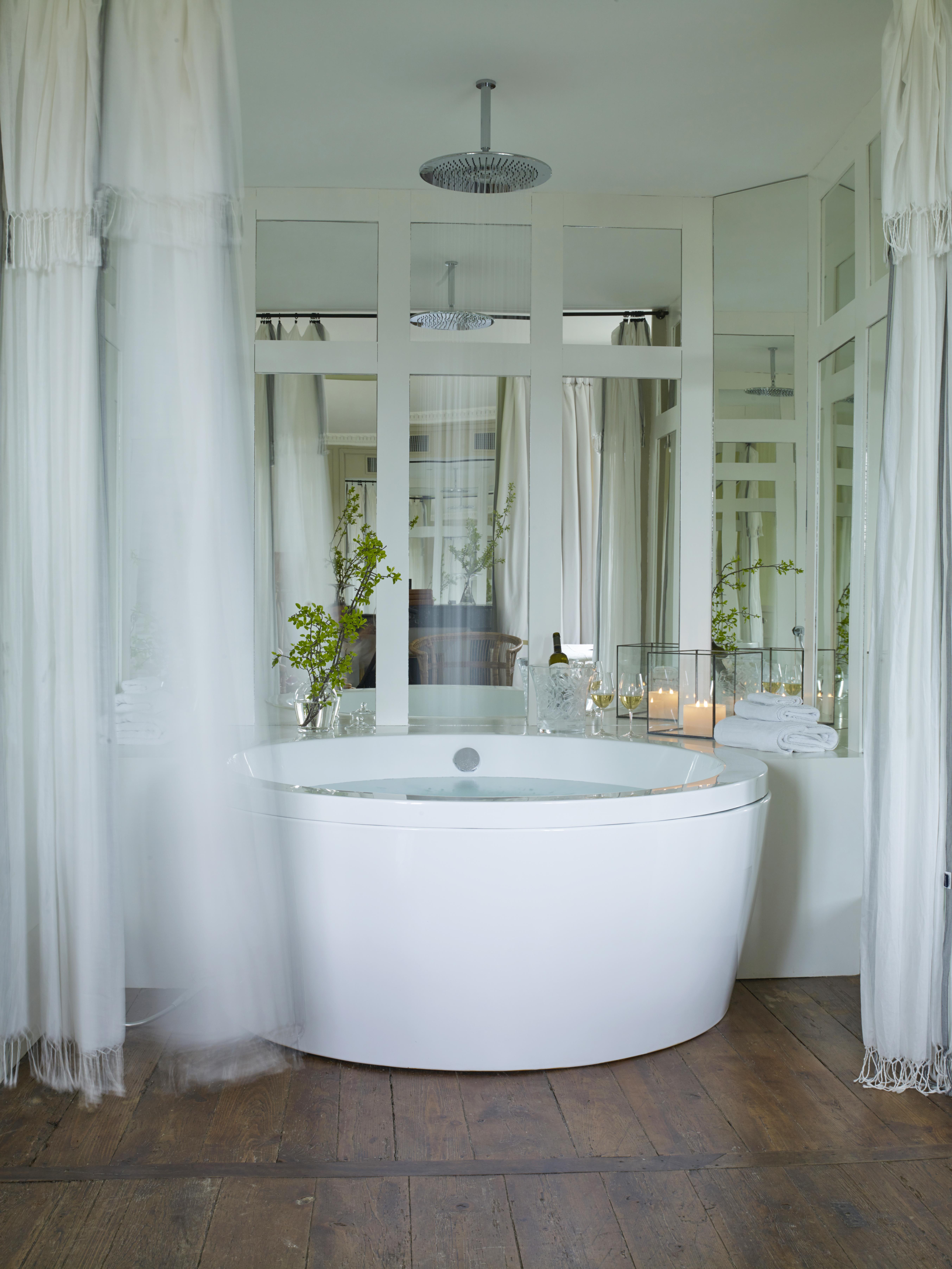 Adhérent HOTEL RESTAURANT DE BOUILHAC - photo #12816
