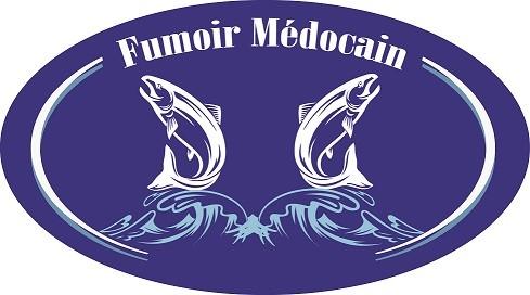 Adhérent FUMOIR MEDOCAIN - photo #12924