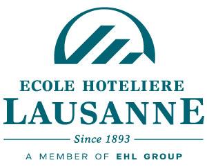 Ecole ECOLE HOTELIERE DE LAUSANNE  - photo #13500
