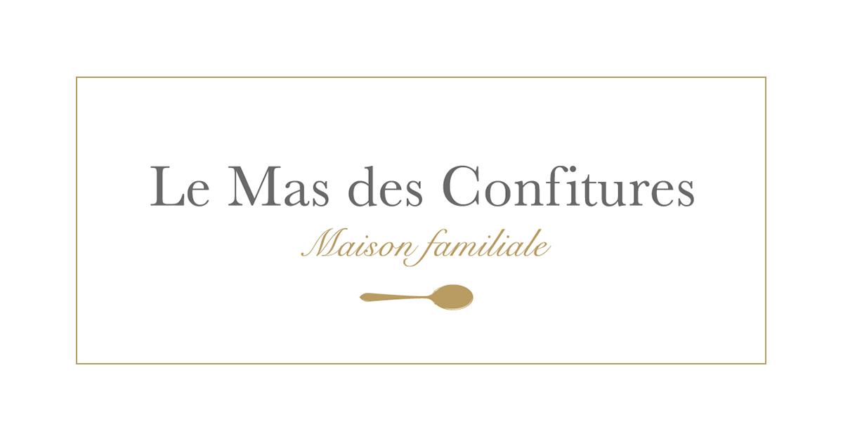 Adhérent LE MAS DES CONFITURES - photo #13436