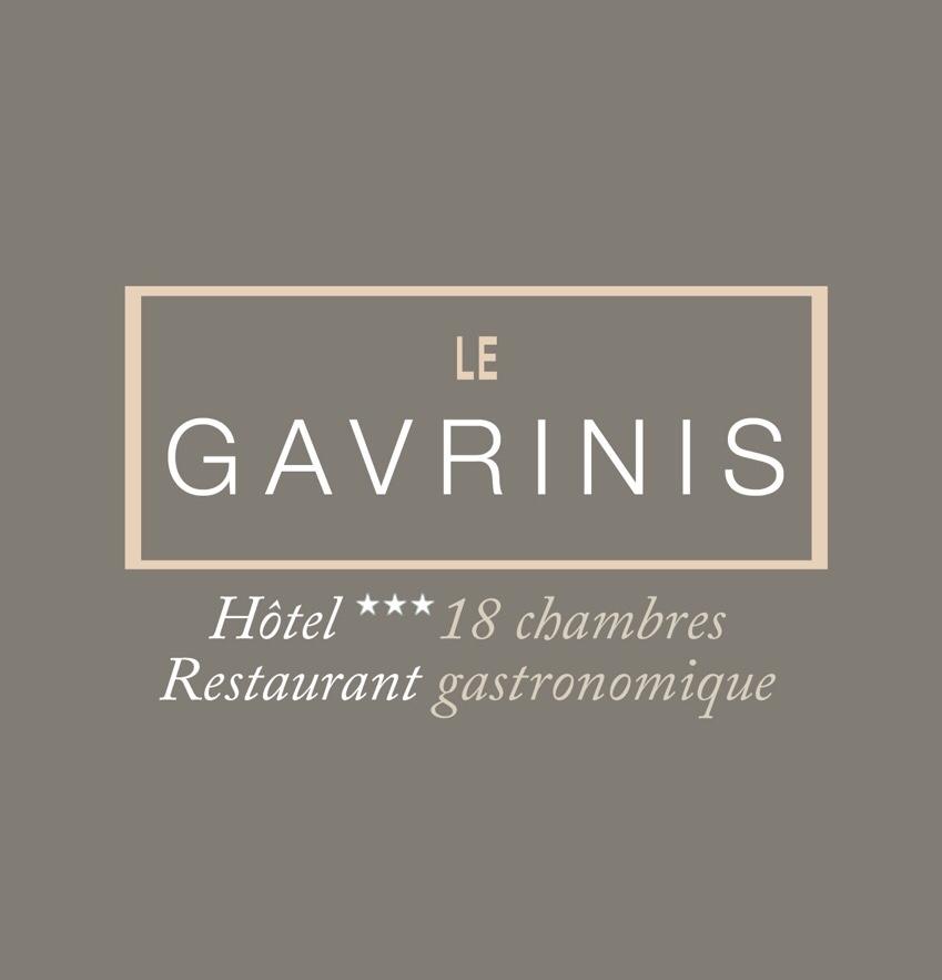 Adhérent RESTAURANT HOTEL LE GAVRINIS - photo #14217