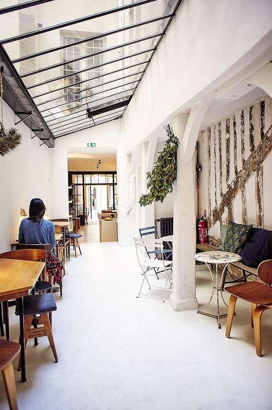 Adhérent CAFE INEKO - photo #14274