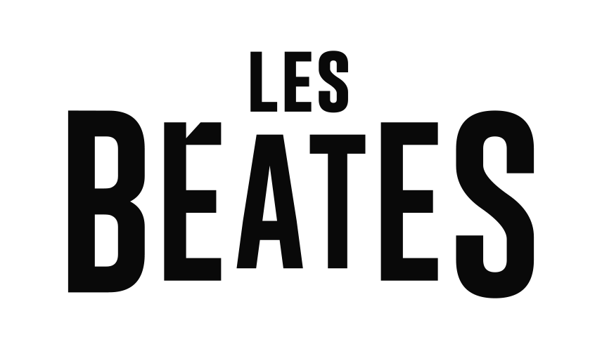 Adhérent EARL LES BEATES - photo #14942