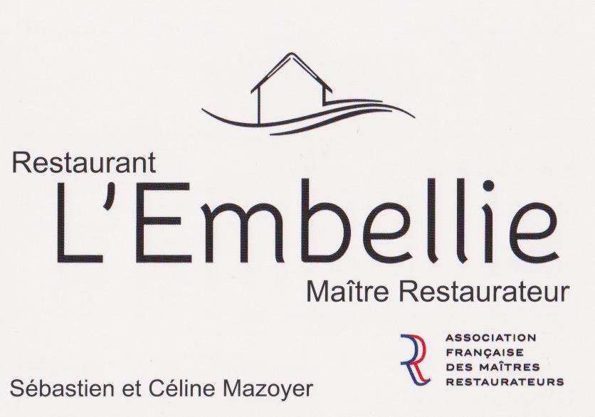 Adhérent L'EMBELLIE - photo #14787