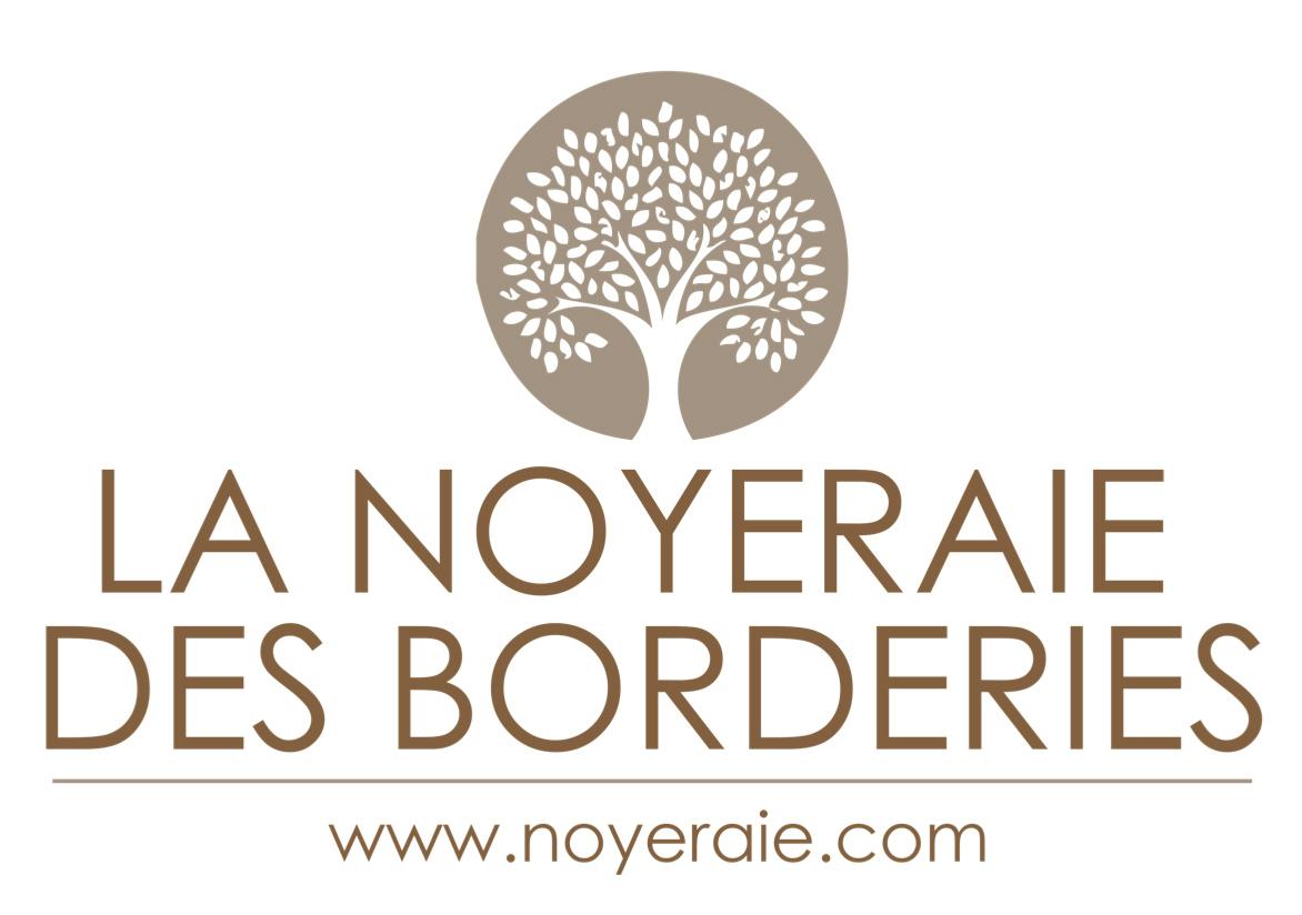 Adhérent LA NOYERAIE DES BORDERIES - photo #15335