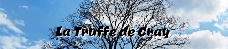 Adhérent LA TRUFFE DE CRAY - photo #15480