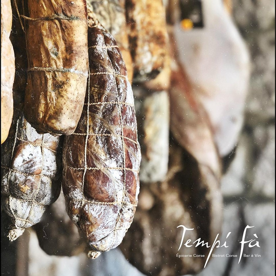 Adhérent TEMPI FA - photo #15496