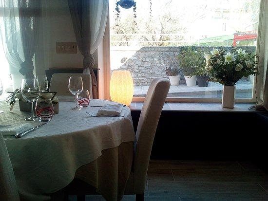 Adhérent LUM LA TABLE - photo #16239