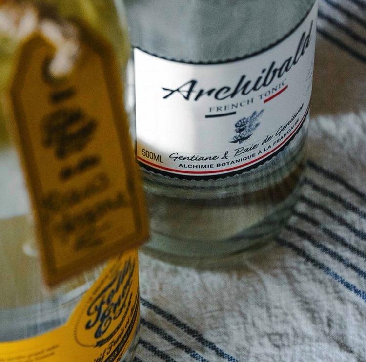 Adhérent ARCHIBALD - photo #16605