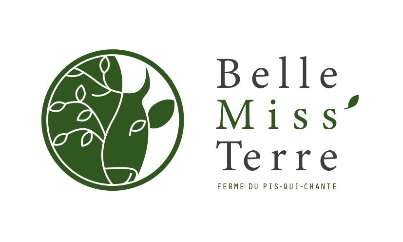 Adhérent BELLE MISS'TERRE - photo #16986