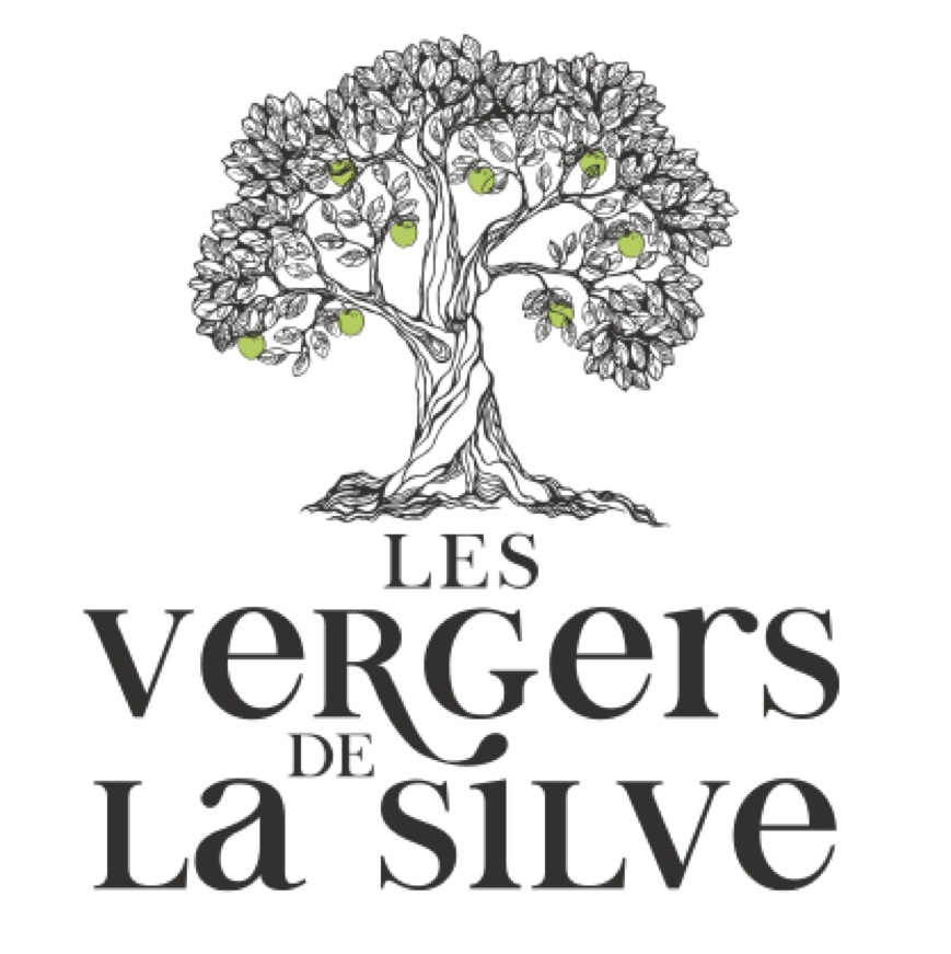 Adhérent LES VERGERS DE LA SILVE - photo #17287