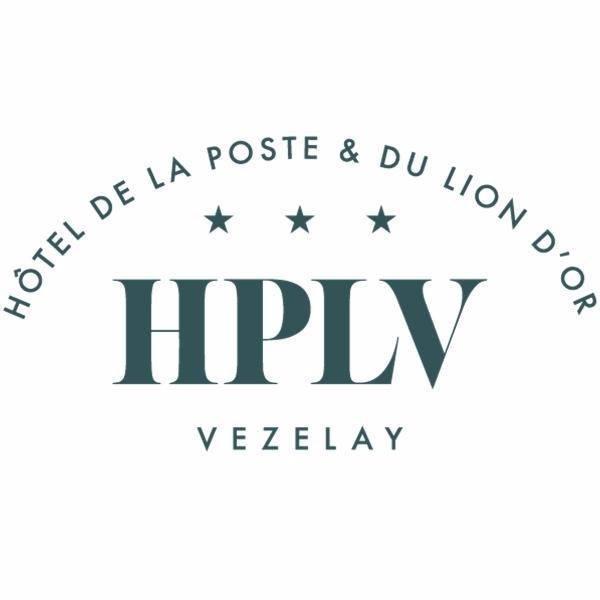 Adhérent RESTAURANT L'ETERNEL - HOTEL DE LA POSTE DU LION D'OR - photo #17821